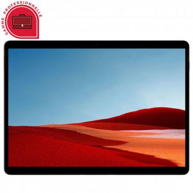 "Surface Pro X JQG-00003 - SQ1/8Go/128Go/13""/10P | Microsoft"