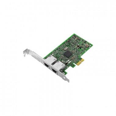 Dell - Carte réseau Broadcom 5720 DP 1Gb Full