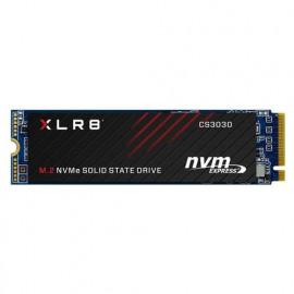 1To NVMe Gen4 M.2 - 980 PRO - MZV8P1T0BW | Samsung