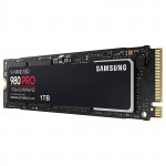 1To NVMe M.2 - 980 PRO | Samsung
