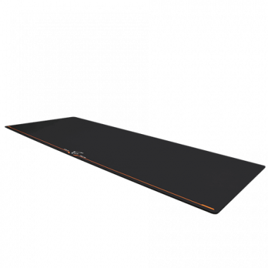 AMP900 Extended Gaming Mouse Pad | Gigabyte