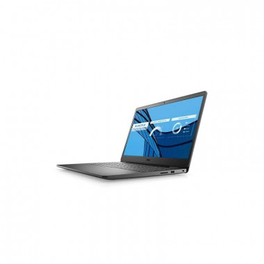 "Notebook 15.6"" HD - Dell Vostro 3501 - i3-1005G1 -"