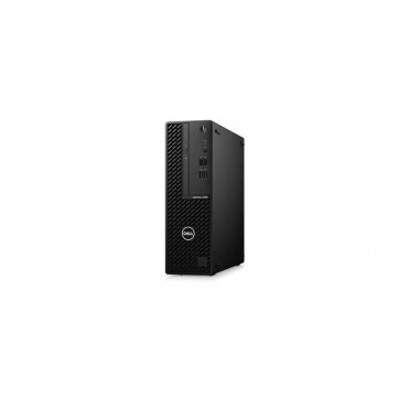 UC Dell Optiplex 3080 SFF - i3-10100 - 4GB - 1TB -