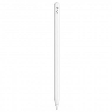 Pencil 2 - MU8F2ZM/A | Apple