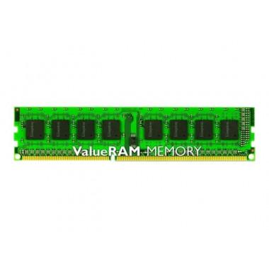 KVR13N9S6/2 (2Go DDR3 1333 PC10600) | Kingston