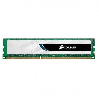 CMV4GX3M1A1600C11 (4Go DDR3 1600 PC12800) | Corsair
