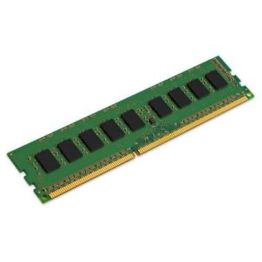 KVR13N9S8/4 (4Go DDR3 1333 PC10600) | Kingston