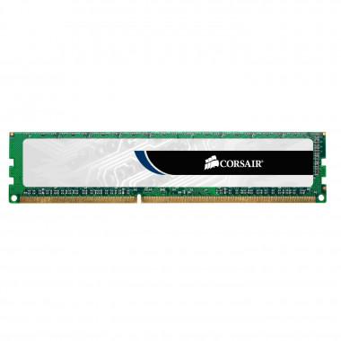 CMV4GX3M1A1333C9 (4Go DDR3 1333 PC10600) | Corsair