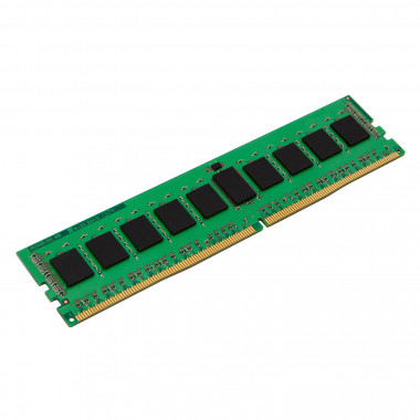 KCP424NS6/4 (4Go DDR4 2400 PC19200) | Kingston