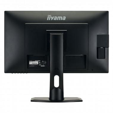 "XB2483HSU-B3 - 24"" LED AMVA+/4ms/FHD/HDMI/USB | Iiyama"
