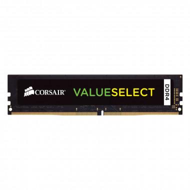 CMV8GX4M1A2666C18 (8Go DDR4 2666 PC21300) | Corsair