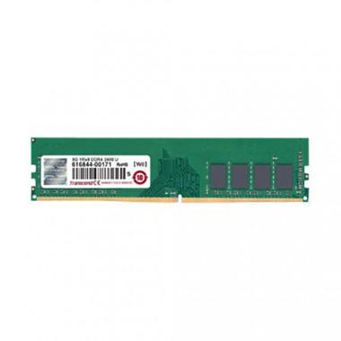JM3200HLB-8G (8Go DDR4 3200 PC25600) | Transcend