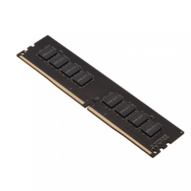 MD8GSD42666 (8Go DDR4 2666 PC21300) | PNY