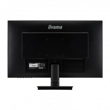 "G2730HSU-B1 - 27"" LED/1ms/FHD/75Hz/HDMI/DP | Iiyama"