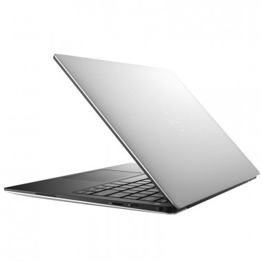 "Ultrabook 13.3"" Tactile Dell XPS 13 7390 - i7-10510U"