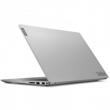 "ThinkBook 15-IIL - i3-100G1/8Go/256Go/15.6""/10 | Lenovo"