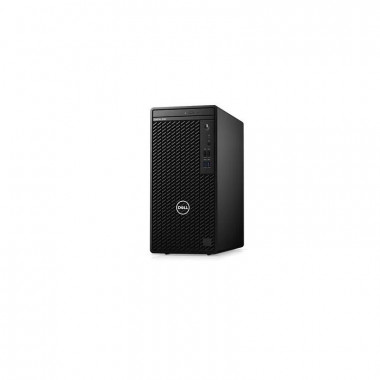 UC Dell Optiplex 3080 MT - i5-10500 - 8GB - 1TB -