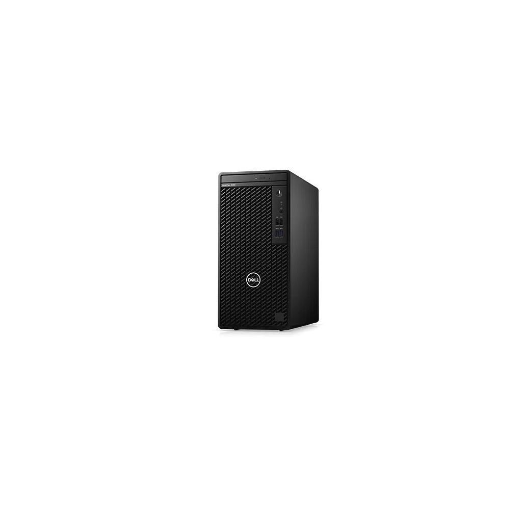 UC Dell Optiplex 3080 MT - i5-10500 - 8GB - 1TB -