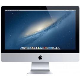 """iMac 21"""" (fin 2012) core i5 2,7 GHz 8Go"""