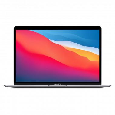 "MacBook Air MGNA3FN/A - M1/8Go/512Go/13.3""/Argent | Apple"