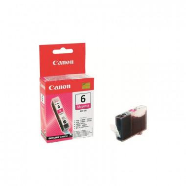 Cartouche BCI 6 PM - 4710A002 | Canon