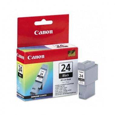 Cartouche BCI 24 Noire - 6881A002 | Canon