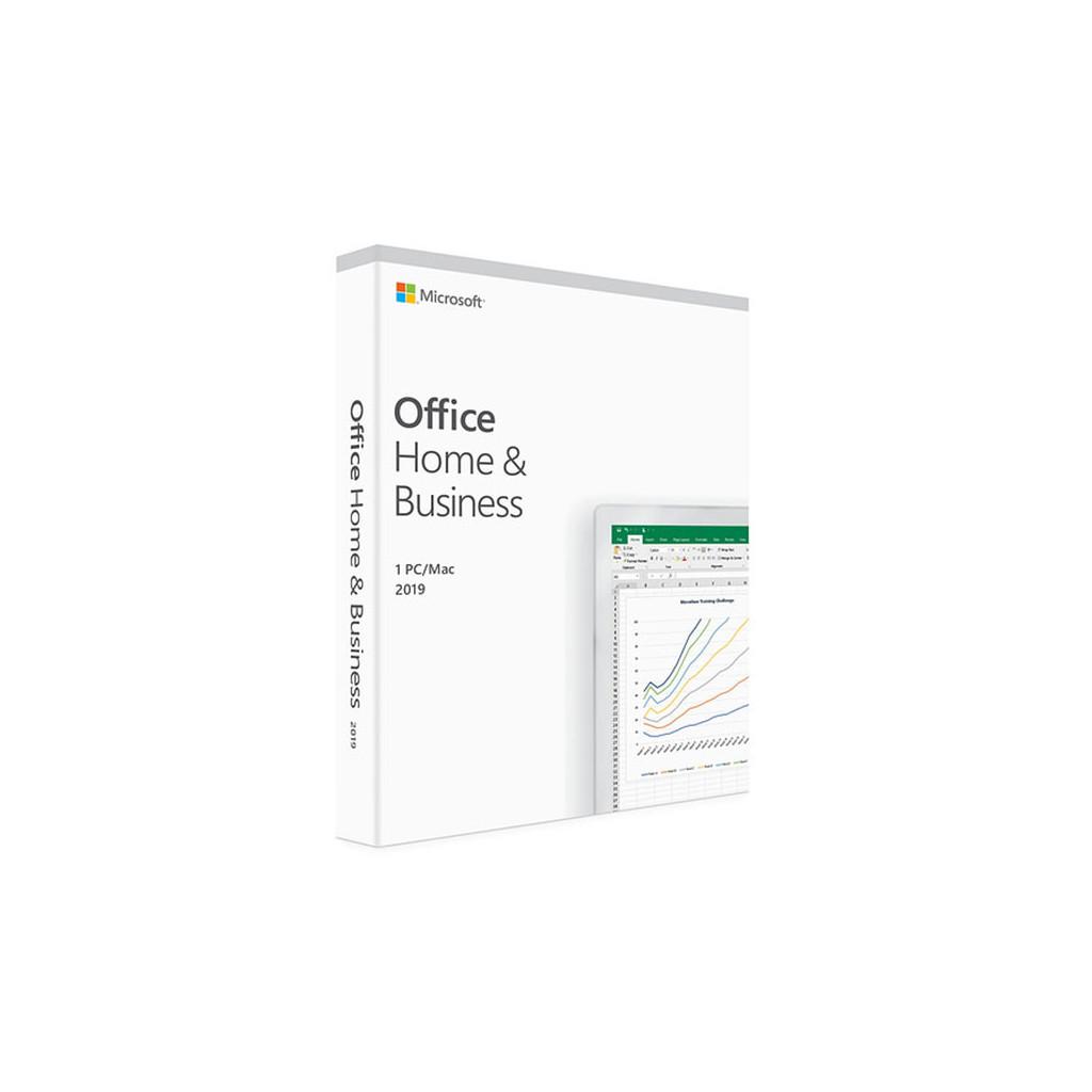 Office Famille/Entreprise 2019 - COEM   Microsoft