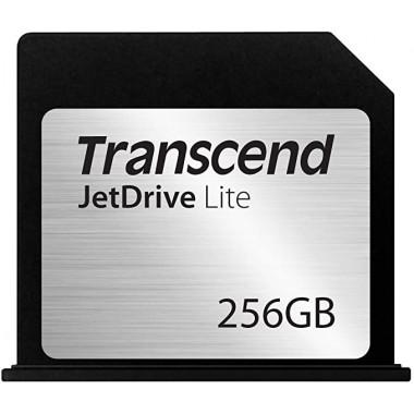 "256GB JetDriveLite MBA 13"" L10-E14 | Transcend"