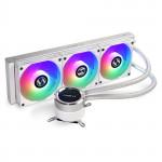 Galahad 360 RGB Blanc | Lian-Li