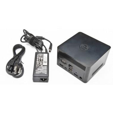 Dell WLD15 - Station d accueil sans fil Intel® WiGig