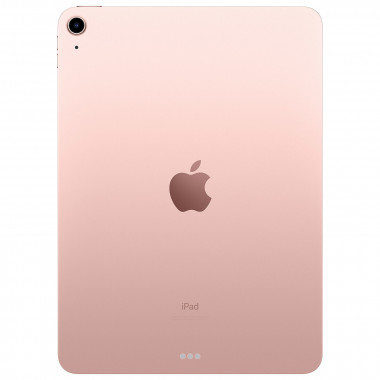 "iPad Air 10.9"" WiFi 64Go Or Rose - MYFP2NF/A | Apple"