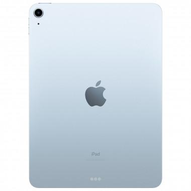 "iPad Air 10.9"" WiFi 64Go Bleu Ciel - MYFQ2NF/A | Apple"