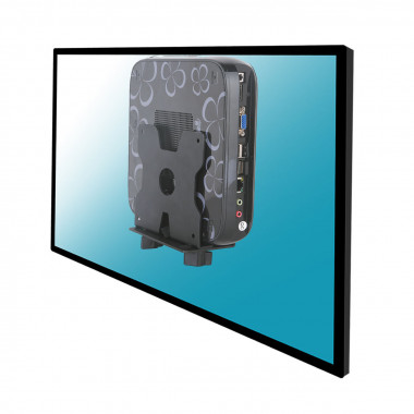 Support de fixation VESA pour mini-PC | Kimex International