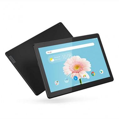 "Tablette 10.1"" FHD - Lenovo TB-X605FC - Snapdragon"