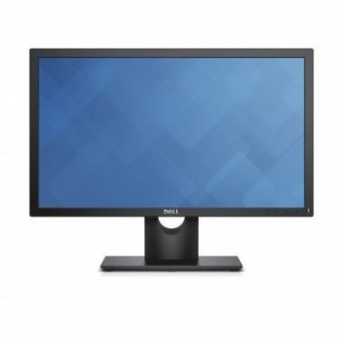 "Dell E2216HV - Ecran WLED 22"" 16:9 - 1920x1080 -"