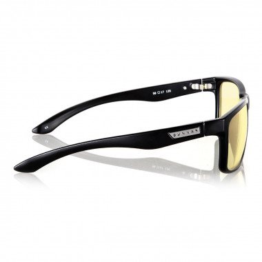 INTERCEPT ONYX | Gunnar