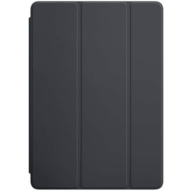 Smart Cover Gris Anthracite iPad - MQ4L2ZM/A | Apple