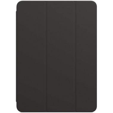 Smart Folio noir pour iPad Pro 11'' - MXT42ZM/A | Apple