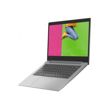 "IdeaPad 1 14ADA05 - A3020E/4Go/64Go/14""/W10S | Lenovo"