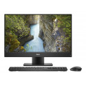 """All-In-One 23.8"""" FHD Tactile - Dell Optiplex 7480 -"""