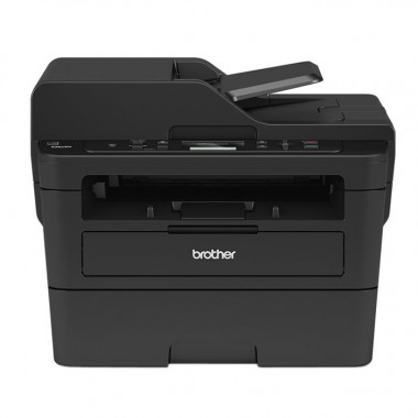 DCP-L2550DN | Brother
