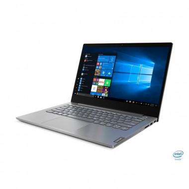 "Notebook 14"" FHD IPS - Lenovo ThinkBook 14-IIL -"