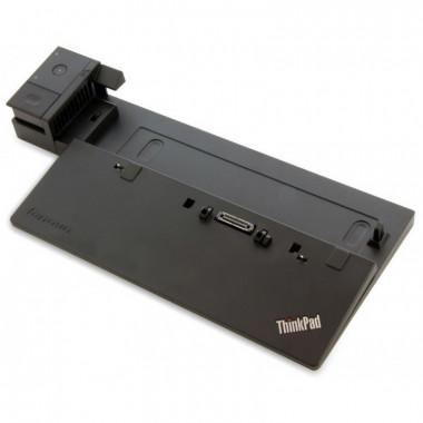 Lenovo - Station d accueil ThinkPad Pro Dock - 65W EU