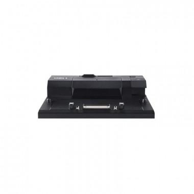 HUB/Réplicateur de port DELL USB EURO Simple
