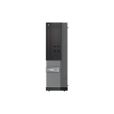 3020 SFF i5-4590 4GB/500GB | DELL