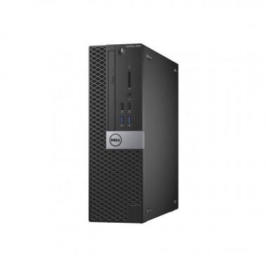 3040 SFF i3-6100 8GB/500GB   DELL