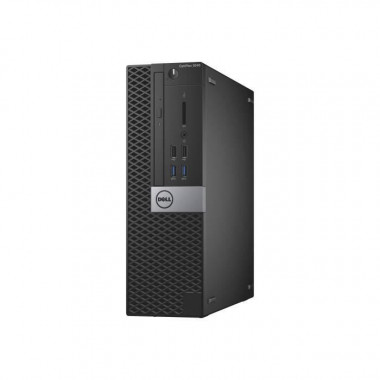 3040 SFF i3-6100 8GB/500GB | DELL