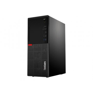 UC Lenovo ThinkCentre M720t Tour - i5-9400 - 8Go -