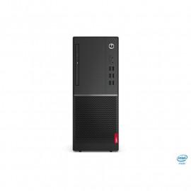 UC Lenovo V530-15ICR Tower - i5-9400 - 8Go - 256Go