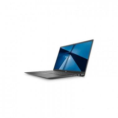 "Notebook 15.6"" FHD - Dell Vostro 5502 - i5-1135G7 -"